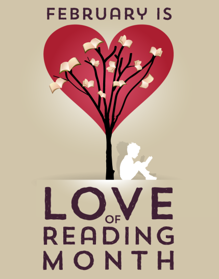 love-of-reading-2014-poster_lores